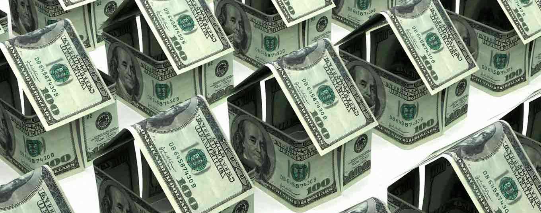 Fannie Mae – Multi Property Loan Program