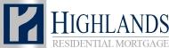 Virginia Investor Loans